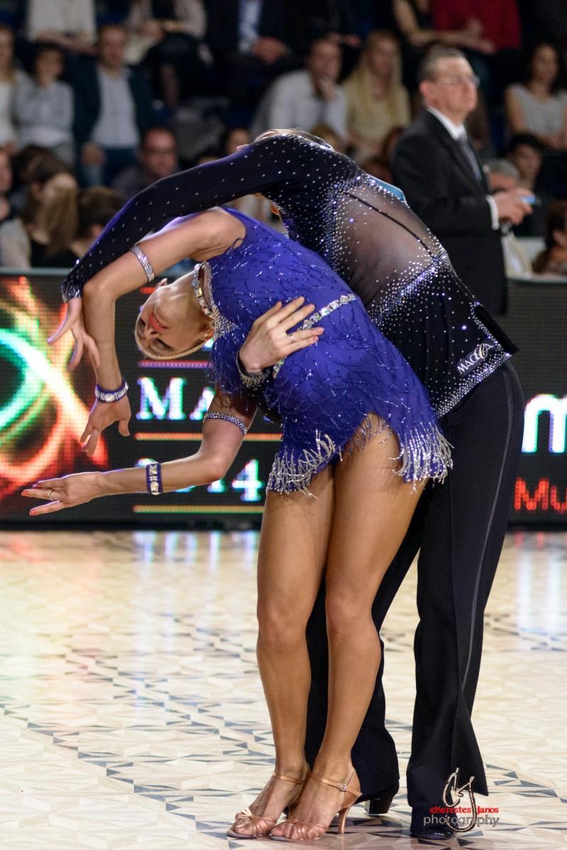 dance-masters-2014-cjphoto-149