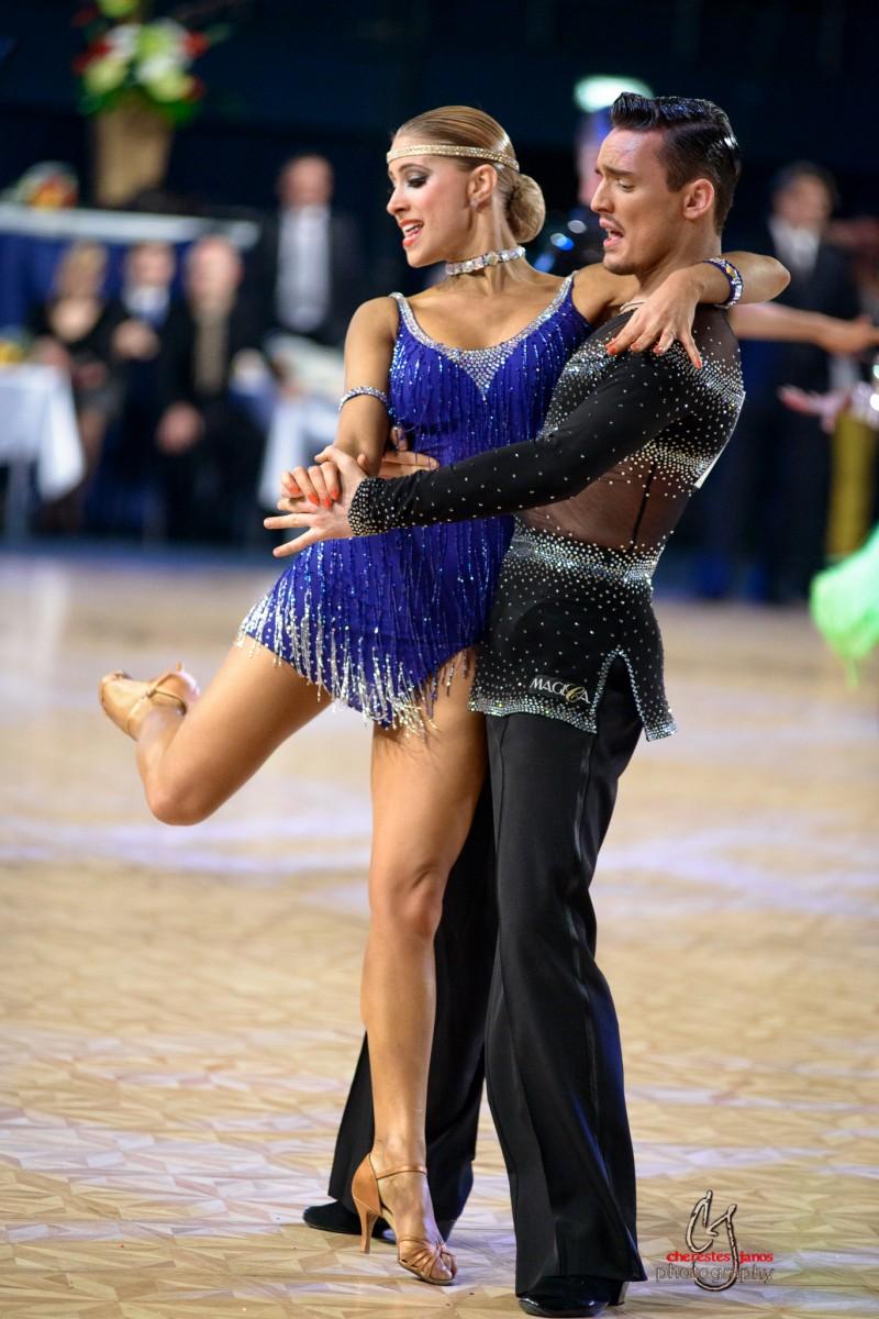dance-masters-2014-cjphoto-163