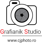 Grafianik studio by Cherestes Janos Photography